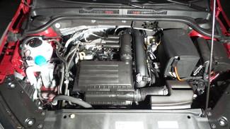 2016 Volkswagen Jetta 1.4T S Virginia Beach, Virginia 10