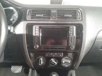 2016 Volkswagen Jetta 1.8T Sport Virginia Beach, Virginia 21