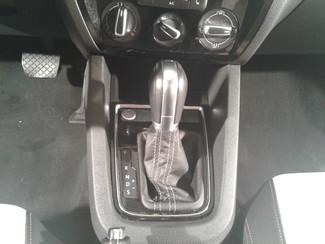 2016 Volkswagen Jetta 1.8T Sport Virginia Beach, Virginia 22