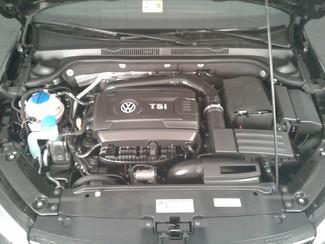 2016 Volkswagen Jetta 1.8T Sport Virginia Beach, Virginia 10