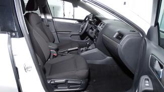 2016 Volkswagen Jetta 1.4T SE Virginia Beach, Virginia 20