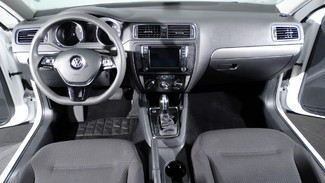 2016 Volkswagen Jetta 1.4T SE Virginia Beach, Virginia 13