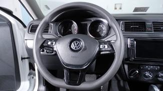 2016 Volkswagen Jetta 1.4T SE Virginia Beach, Virginia 14