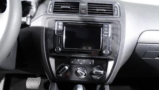 2016 Volkswagen Jetta 1.4T SE Virginia Beach, Virginia 21