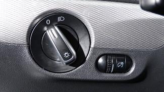 2016 Volkswagen Jetta 1.4T SE Virginia Beach, Virginia 24