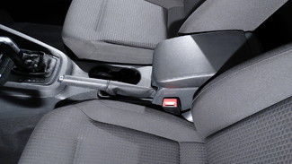 2016 Volkswagen Jetta 1.4T SE Virginia Beach, Virginia 26