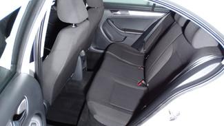 2016 Volkswagen Jetta 1.4T SE Virginia Beach, Virginia 30