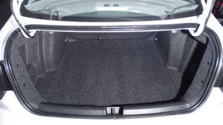 2016 Volkswagen Jetta 14T SE  city Virginia  Select Automotive (VA)  in Virginia Beach, Virginia