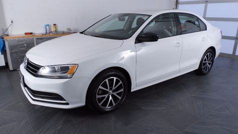 2016 Volkswagen Jetta 1.4T SE in Virginia Beach, Virginia