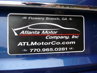 2016 Volkswagen Passat 18T SE  Flowery Branch Georgia  Atlanta Motor Company Inc  in Flowery Branch, Georgia