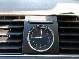 2016 Volkswagen Passat 1.8T SE Miami, Florida 13