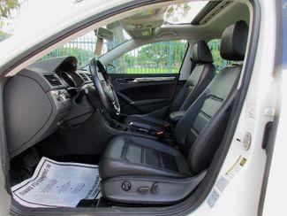 2016 Volkswagen Passat 1.8T SE Miami, Florida 5