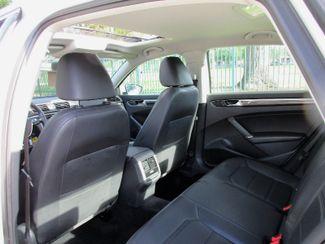 2016 Volkswagen Passat 1.8T SE Miami, Florida 6