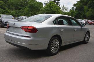2016 Volkswagen Passat 1.8T SE Naugatuck, Connecticut 4