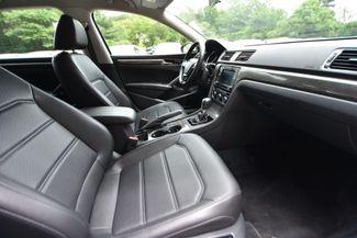 2016 Volkswagen Passat 1.8T SE Naugatuck, Connecticut 8