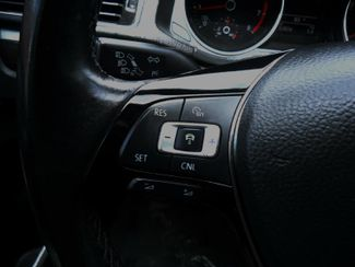 2016 Volkswagen Passat SE. SUNRF. LTHR. CAM. HTD SEATS. APPLE CARPLA SEFFNER, Florida 20