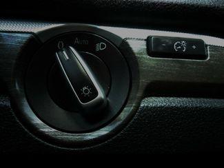 2016 Volkswagen Passat SE. SUNRF. LTHR. CAM. HTD SEATS. APPLE CARPLA SEFFNER, Florida 22