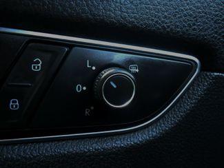 2016 Volkswagen Passat SE. SUNRF. LTHR. CAM. HTD SEATS. APPLE CARPLA SEFFNER, Florida 23
