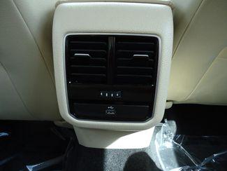 2016 Volkswagen Passat SE SUNRF. LTHR. CAM. HTD SEATS. APPLE CARPLAY SEFFNER, Florida 19