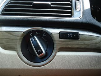 2016 Volkswagen Passat SE SUNRF. LTHR. CAM. HTD SEATS. APPLE CARPLAY SEFFNER, Florida 23