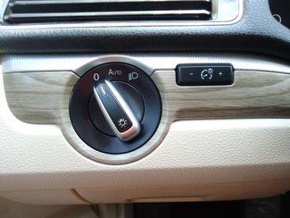 2016 Volkswagen Passat SE SUNRF. LTHR. CAM. HTD SEATS. APPLE CARPLAY SEFFNER, Florida 27