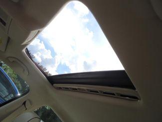 2016 Volkswagen Passat SE SUNRF. LTHR. CAM. HTD SEATS. APPLE CARPLAY SEFFNER, Florida 30