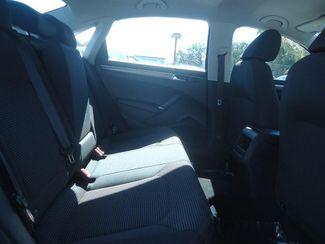 2016 Volkswagen Passat 1.8T R-Line SEFFNER, Florida 16