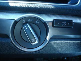 2016 Volkswagen Passat 1.8T R-Line SEFFNER, Florida 25