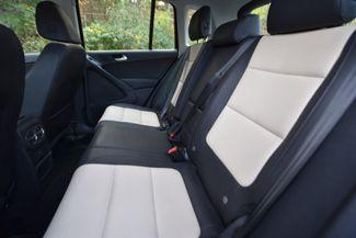 2016 Volkswagen Tiguan Naugatuck, Connecticut 10