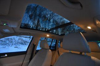 2016 Volkswagen Tiguan SE Naugatuck, Connecticut 24