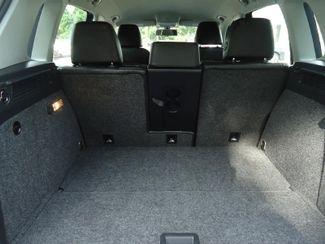 2016 Volkswagen Tiguan LEATHER. CAMERA. HTD SEATS. APPLECARPLAY SEFFNER, Florida 17
