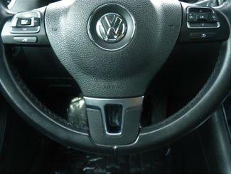 2016 Volkswagen Tiguan LEATHER. CAMERA. HTD SEATS. APPLECARPLAY SEFFNER, Florida 22