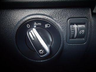 2016 Volkswagen Tiguan LEATHER. CAMERA. HTD SEATS. APPLECARPLAY SEFFNER, Florida 27