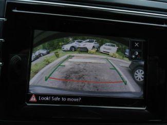 2016 Volkswagen Tiguan LEATHER. CAMERA. HTD SEATS. APPLECARPLAY SEFFNER, Florida 31