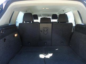 2016 Volkswagen Tiguan LEATHER. HTD SEATS. CAMERA. APPLE CARPLAY SEFFNER, Florida 17