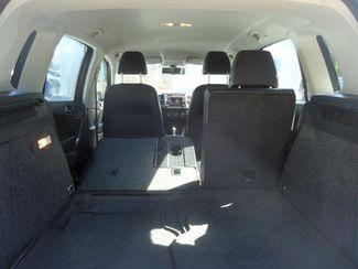 2016 Volkswagen Tiguan LEATHER. HTD SEATS. CAMERA. APPLE CARPLAY SEFFNER, Florida 18