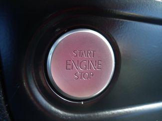 2016 Volkswagen Tiguan LEATHER. HTD SEATS. CAMERA. APPLE CARPLAY SEFFNER, Florida 23