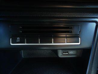2016 Volkswagen Tiguan LEATHER. HTD SEATS. CAMERA. APPLE CARPLAY SEFFNER, Florida 25