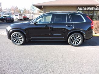 2016 Volvo XC90 T6 Momentum LOADED! Bend, Oregon 1
