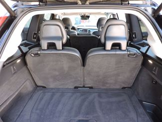 2016 Volvo XC90 T6 Momentum LOADED! Bend, Oregon 21