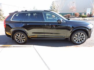 2016 Volvo XC90 T6 Momentum LOADED! Bend, Oregon 3