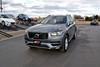 2016 Volvo XC90 T5 Momentum Lubbock, Texas