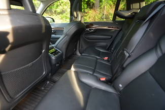 2016 Volvo XC90  T6 Momentum Naugatuck, Connecticut 12