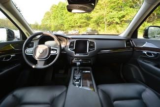 2016 Volvo XC90  T6 Momentum Naugatuck, Connecticut 13