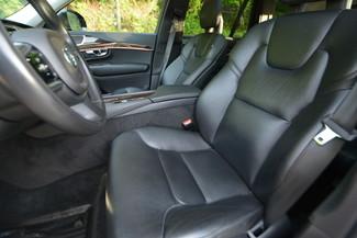 2016 Volvo XC90  T6 Momentum Naugatuck, Connecticut 15