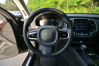 2016 Volvo XC90  T6 Momentum Naugatuck, Connecticut 16