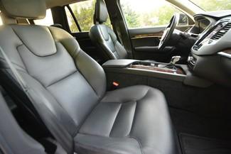 2016 Volvo XC90  T6 Momentum Naugatuck, Connecticut 8