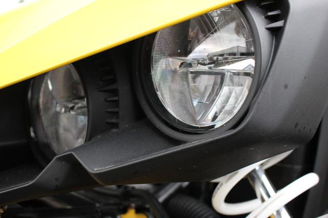 2016 Yamaha YXZ1000R SE Mooresville , NC 8
