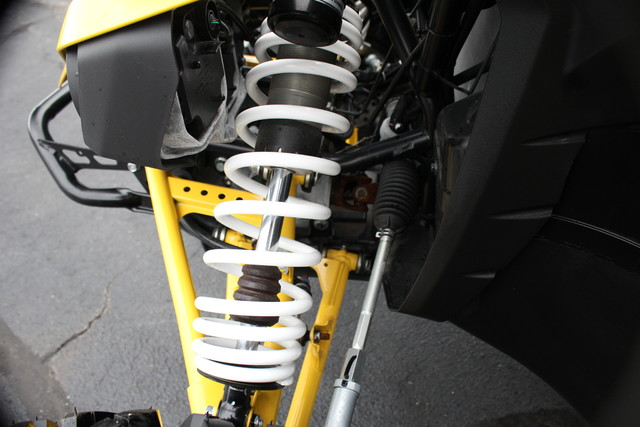 2016 Yamaha YXZ1000R SE Mooresville , NC 9