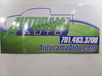 2016 Yamaha YXZ1000R   city ND  AutoRama Auto Sales  in , ND